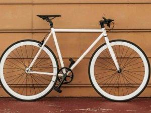 Fahrradschlösser & E-Bike-Schlösser
