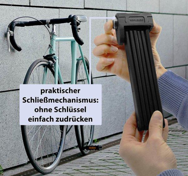 KOHLBURG Faltschloss Innsbruck